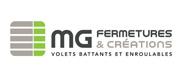 MG Fermeture